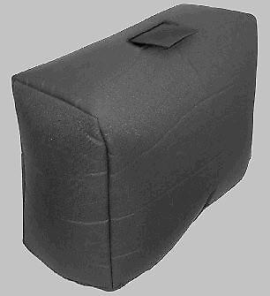 tuki padded cover for fender ultimate chorus 2x12 combo reverb. Black Bedroom Furniture Sets. Home Design Ideas