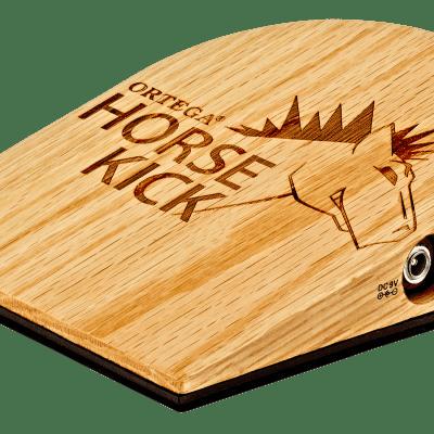 Ortega Horsekick Stompbox for sale