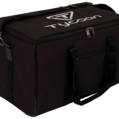 Tycoon Percussion Standard 35 Series Cajon Carrying Bag , TKBB-35