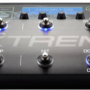 TC Helicon VoiceLive 3 Extreme Multi-Effect Unit