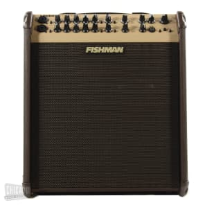Fishman Loudbox Performer for sale