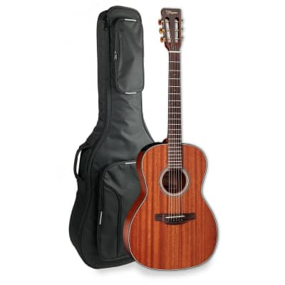 Takamine GY11MENS Parlor Acoustic Electric Guitar With Bag for sale