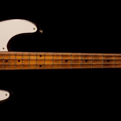 Fender Precision Bass 1955 for sale