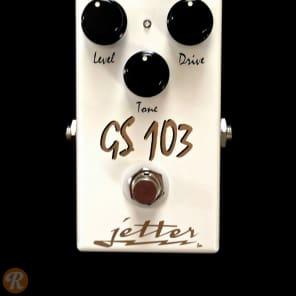 Jetter GS 103