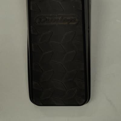 Dunlop DVP3 Volume X