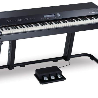 Roland V-Piano 88-Key Digital Piano
