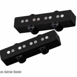 Aguilar AG 4J-60 Jazz Bass Pickup Set