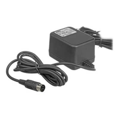 Korg AC Adapter for EMX-1, ESX-1,TR, Radias, Karma,Triton Le, KM-2