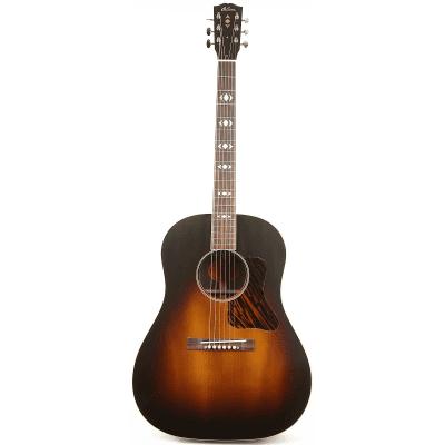 Gibson Custom Shop Historic 1936 Advanced Jumbo