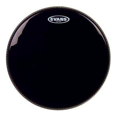 EVANS HYDRAULIC Black 12 - TT12HBG
