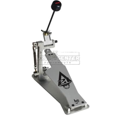 Axis Sabre A21 Single Bass Drum Pedal
