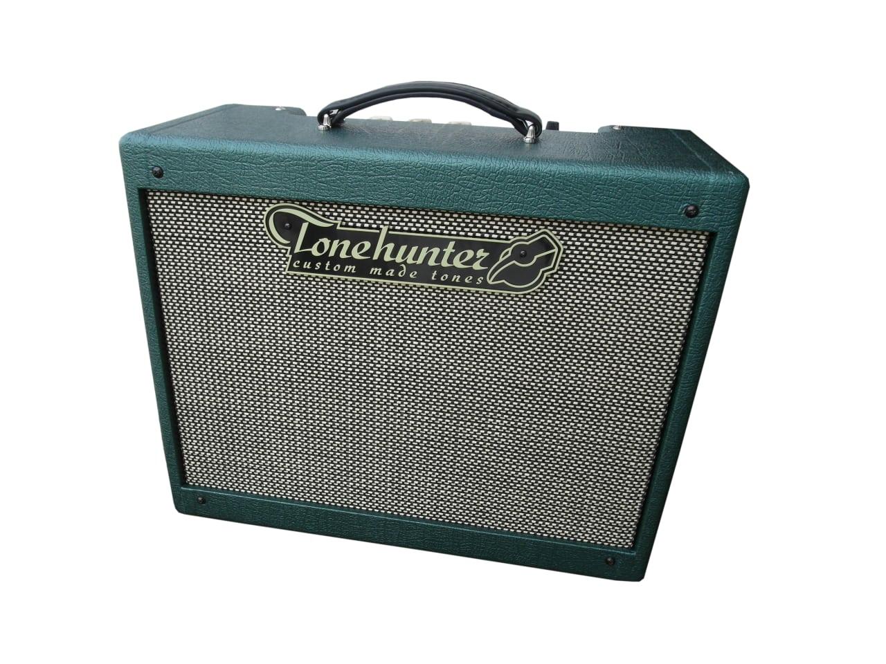 Tonehunter J.B. Special | Tonehunter - custom made tones | Reverb