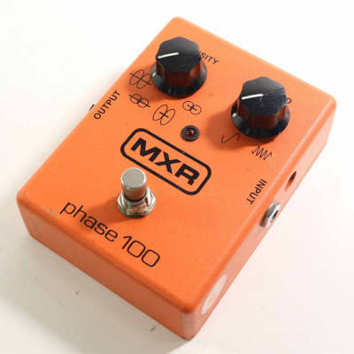 Mxr Mxr M107 Phase 100 - Shipping Included* for sale