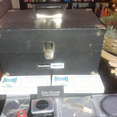 Maestro Echoplex EP4 for sale