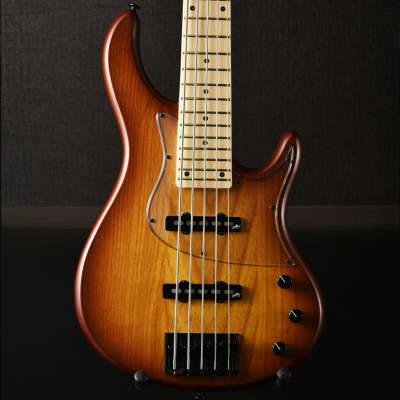 -Made in Japan- STR LS50LED BBS 4.04kg (8.91lb) for sale