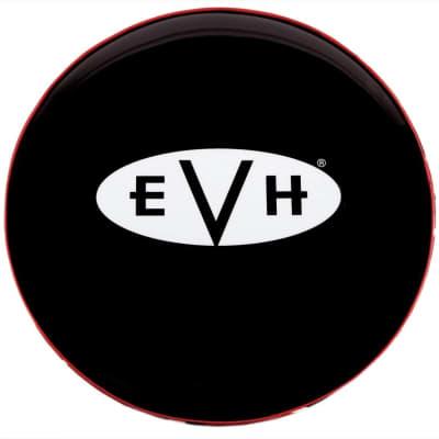 "EVH Accessories 9123004000 24"" Barstool"