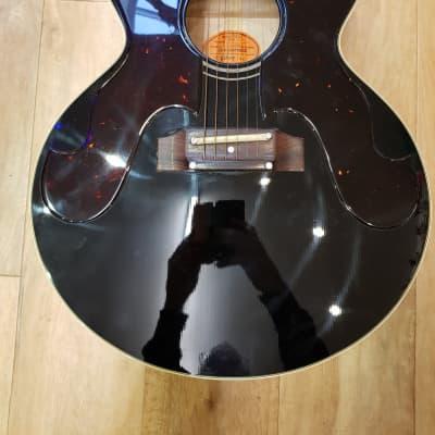Gibson J-180 Everly Custom Shop by Ren Ferguson - Eric Stewart 10CC for sale