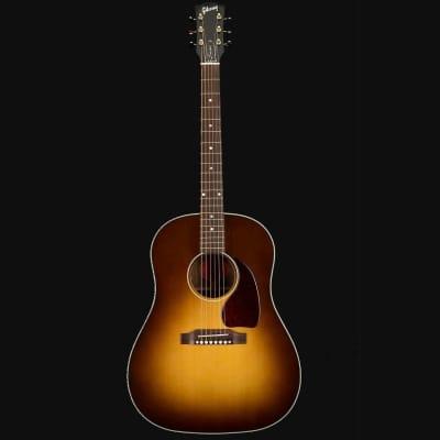 Gibson J-45 Bilwara Tonewood Edition 2016