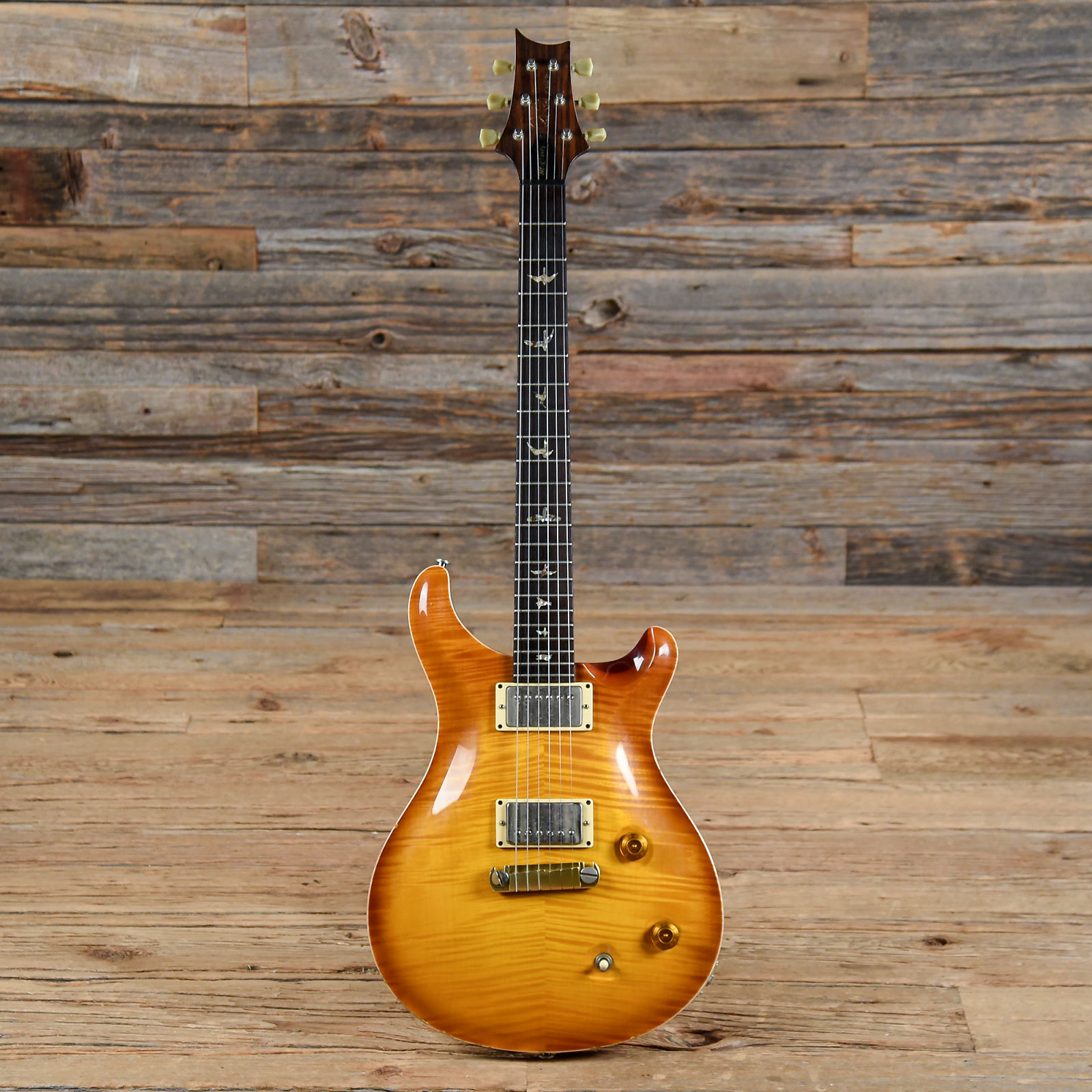 Prs Mccarty Wiring Harness. Emg Wiring Harness, Jbl Wiring Harness on gibson sg wiring harness, jackson soloist decal, prs wiring harness,