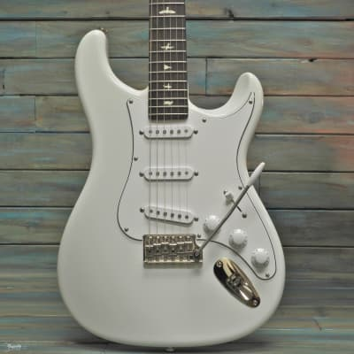 Paul Reed Smith Silver Sky Signature John Mayer PRS 2020 Frost