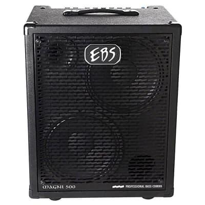 EBS EBS Magni 2 x10