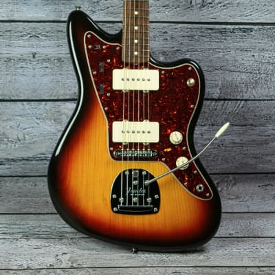 Fender Classic Player Jazzmaster Special (USED)
