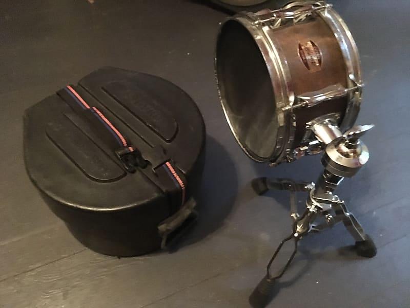 yamaha skrm 100 subkick dynamic bass drum mic black reverb. Black Bedroom Furniture Sets. Home Design Ideas