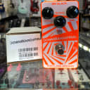 USED Mr. Black Downward Spiral Delay - FREE Shipping!