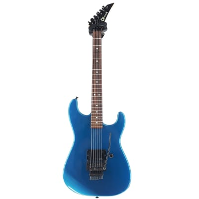 Charvel Model 2 1H with Rosewood Fretboard