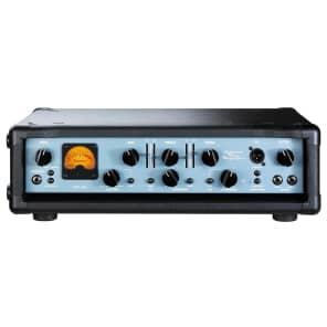 Ashdown ABM 500RC EVO III 575W Rackmount Bass Head