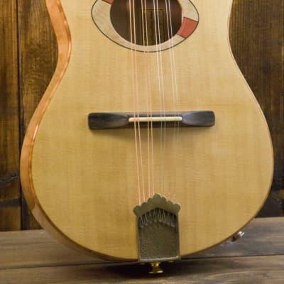 Laughlin Mandolin #25 for sale