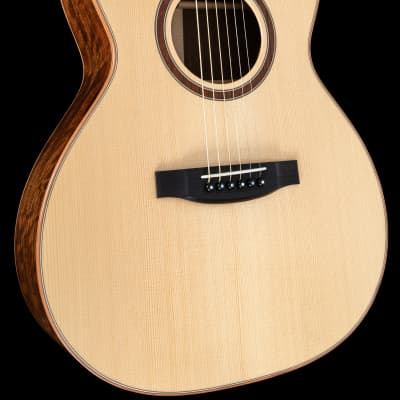Lakewood M18 CP 2009 Natural for sale
