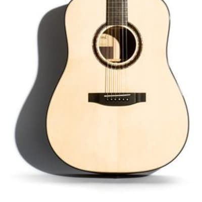 Lakewood D-32 Dreadnaught Model for sale