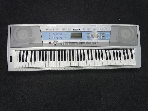 YAMAHA DGX-220 MIDI DRIVER FOR MAC