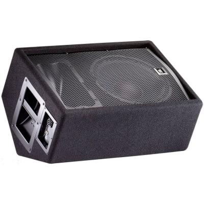 JBL JRX212 12-inch Passive Floor Monitor for sale