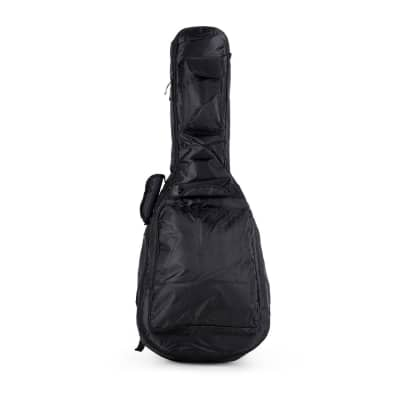 RockBag Student Classical Guitar Gig Bag