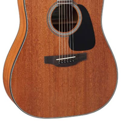 Takamine GD11M-NS Cutaway Dreadnought Acoustic Guitar for sale