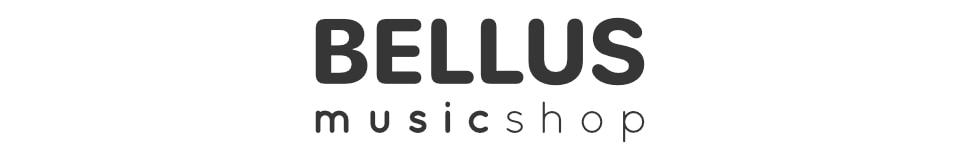 Music Shop Bellus