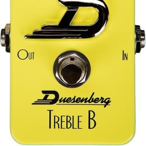 Duesenberg Treble B for sale