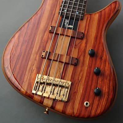 Sugi NB5IR'33 PAO/Ald2P/NAT 2020 for sale