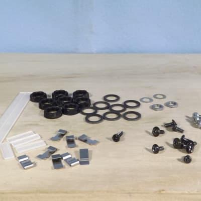 Alesis DM Pro parts - hardware packet