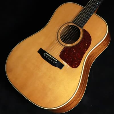 Gallagher Doc Watson Mahogany for sale