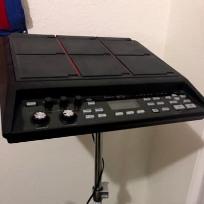 Roland TD-9 KX2 2013 Black / Chrome | Reverb