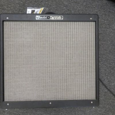 Fender FENDER HOT ROD DEVILLE for sale