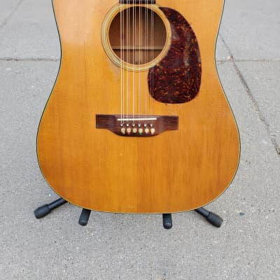 Martin D12-20 1969 for sale