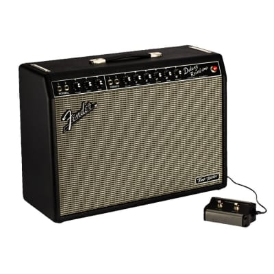 Fender Tonemaster Deluxe Reverb for sale