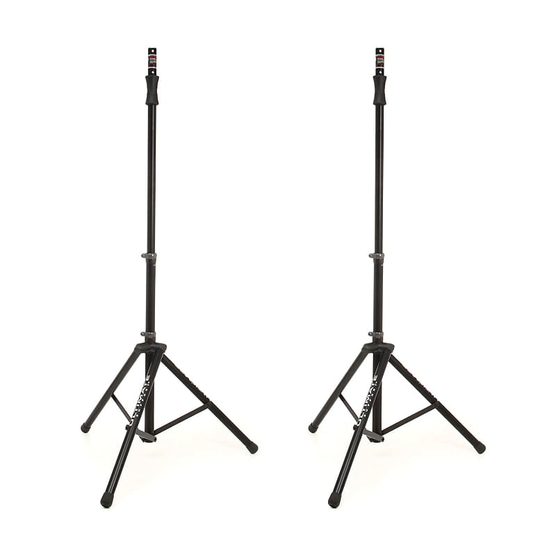 Mackie Drm215 1600 Watt 15 Quot Powered Loudspeaker Pair