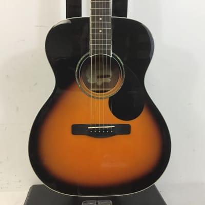 Samick GOM100S Acoustic Guitar for sale