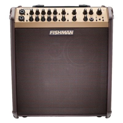 Fishman Loudbox Performer with Bluetooth for sale