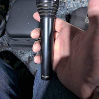 Beyerdynamic TG X280 Dynamic Microphone